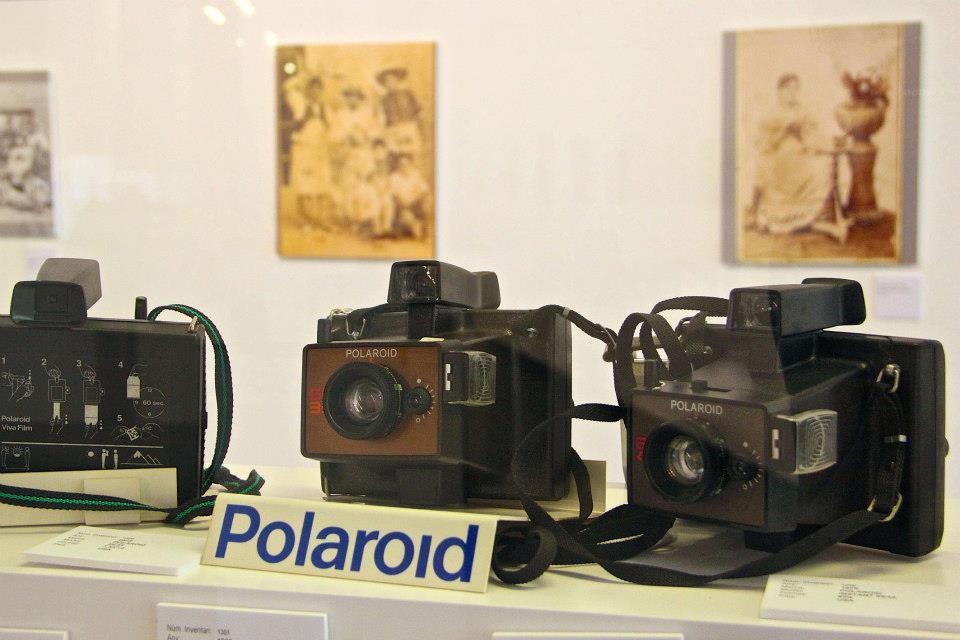 Museu Manises Fotografía (MUMAF)