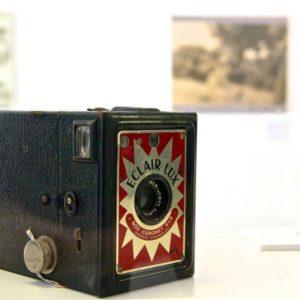 Mumaf Museo foto Manises