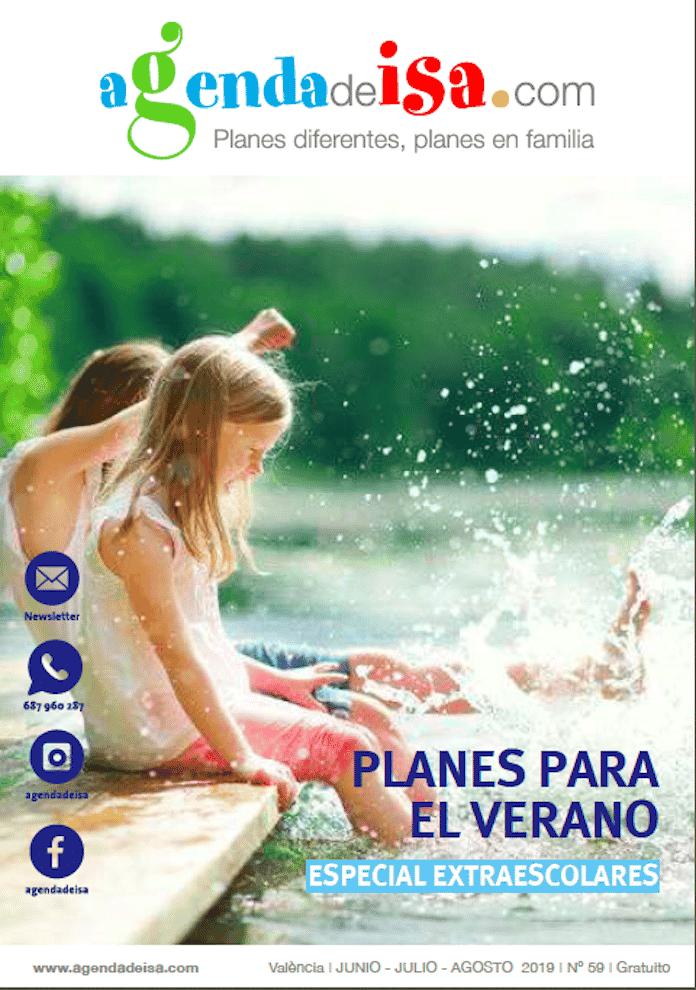 portada 60_septiembre
