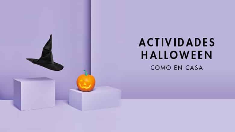 Halloween Gran Turia