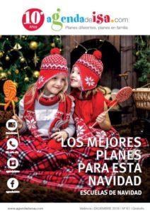 Que hacer con niños en Valencia
