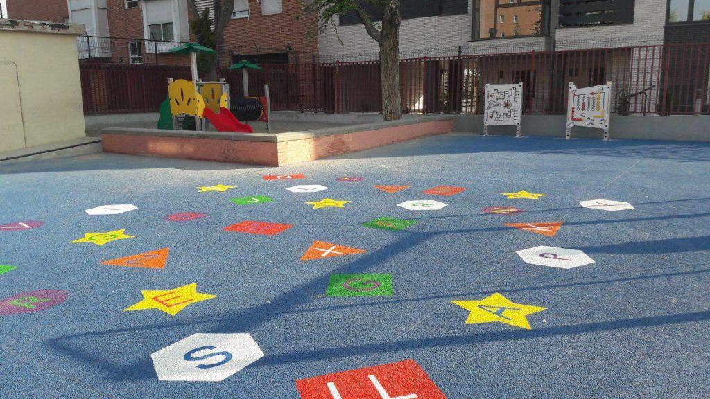 Colegios cerrados en Valencia por el Coronavirus