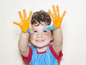 Open Day Online Kids en Julio Verne School