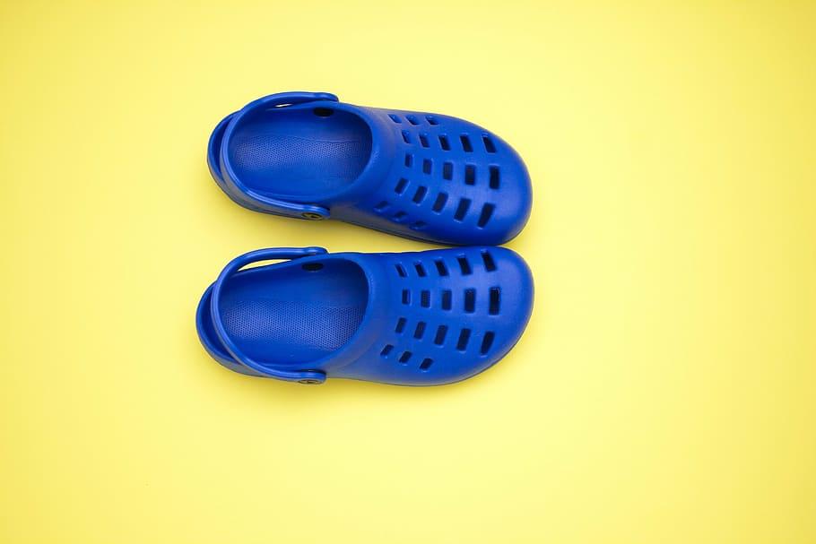 Descuentos en zuecos Crocs para niños