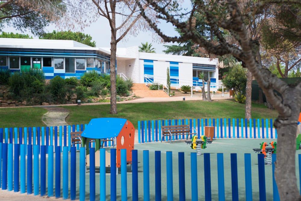 Matrícula abierta en las Escuelas Infantiles Xicotets